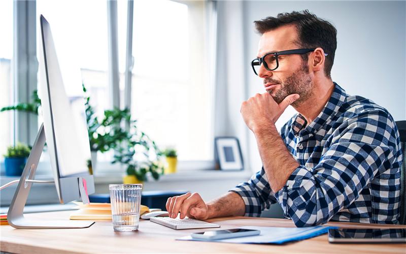 50岁的人了多次创业失败,负债累累家徒四壁,还能继续创业吗?