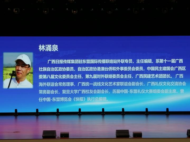 中国达人秀总冠军卓君被母校以高层次人才引进,聘任为创业导师