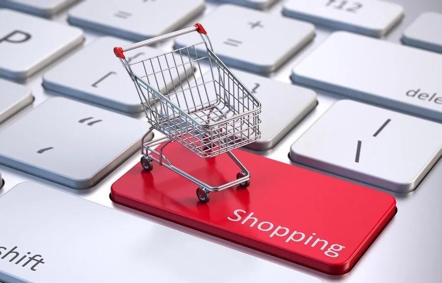 粉购吧科技:打造线上爆品供应链运营新模式
