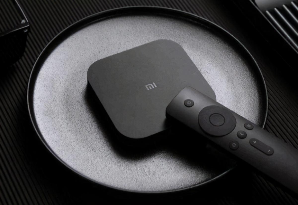 小米盒子4C值得买吗?博哥深度对比小米和泰捷电视盒子