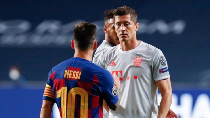 欧冠分档出炉:皇马利物浦第一档,巴萨曼城跌至二档或造死亡小组