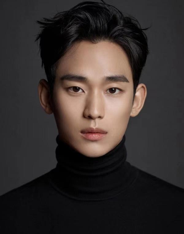 金秀贤出演新作《那天晚上》,下半年播出确定