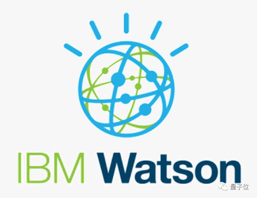 "IBM已""弃疗"",AI医疗研发10年不赚钱,终于打算卖了"