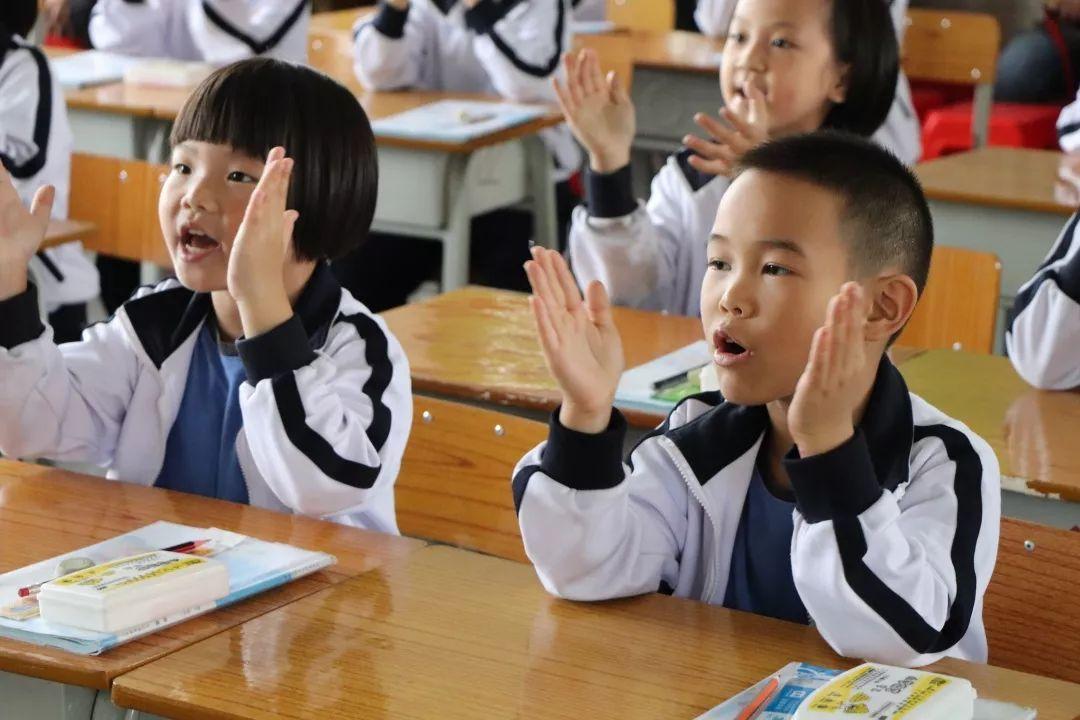 北大教授:男孩上小学的最佳年龄并不是6岁,可惜很多家长搞错了