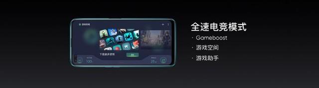 2499元起,5G双模手机价钱冰度realme真实自我X50宣布公布