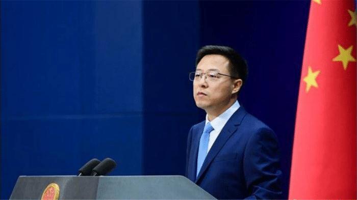 美國起訴4名中國公民,FBI發布通緝令,中方強硬表態:絕不接受