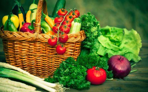 蔬菜焯水的小技巧 厨房亨饪 第3张