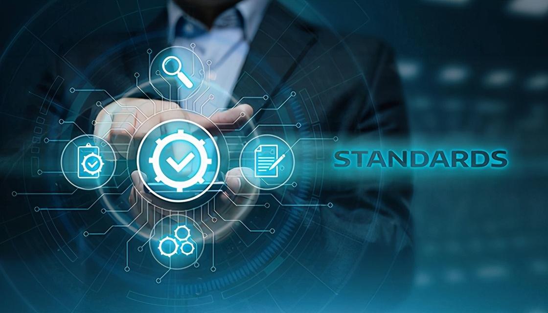 产业互联网观察第76期 | 数字化可用于生产流程和供应链上