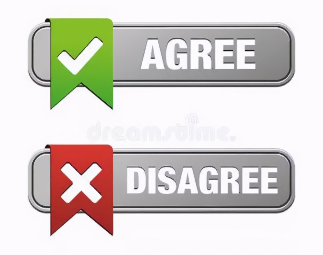 """总被业务问""""你的分析结果有什么用?"""",数据分析师应该怎么办?"""