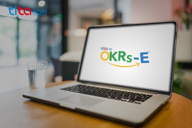 创业公司如何应用 OKR?