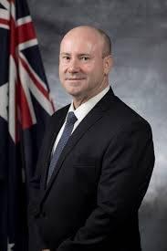 高官再对南海大放厥词,澳大利亚如没那实力就别指手画脚