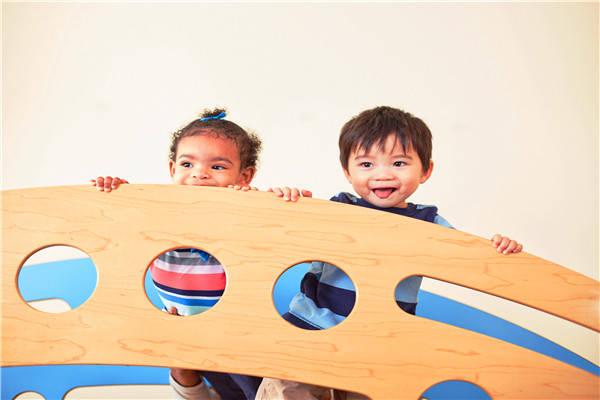 2021年郑州早教排行榜,客观评价值得一看
