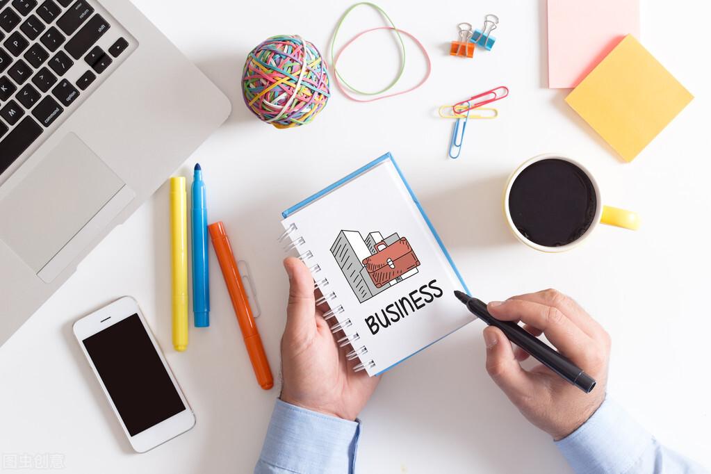 什么是全网营销推广,整合营销如何实现全网推广?