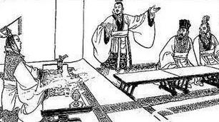 吴起变法:一次打击世袭贵族政治、经济特权的运动