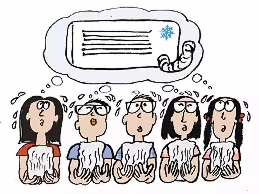 让学生家长捐钱来给学校装空调?相关部门:钱已清退