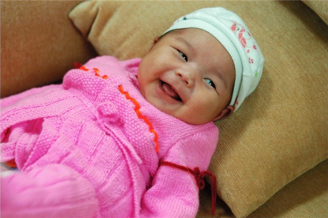 新生儿爆款名字出炉,这些名字,重复率最高,宝宝取名有讲究