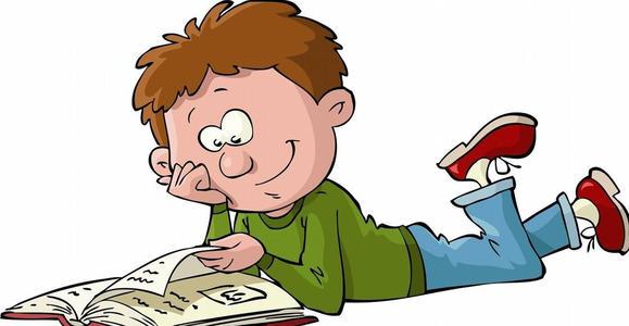 父母可以帮孩子提高注意力的方法有哪些呢?