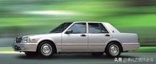 你认识有日产公爵王这一个车吗?