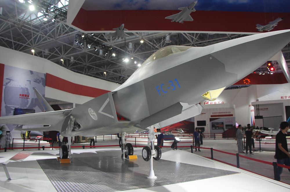比F-35更有优势,具备超音速性能的骨头鹰,最终是否会大量入编?