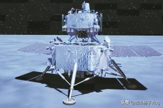 美国阿波罗登月计划总共带回600多斤月岩,只给了我国1克