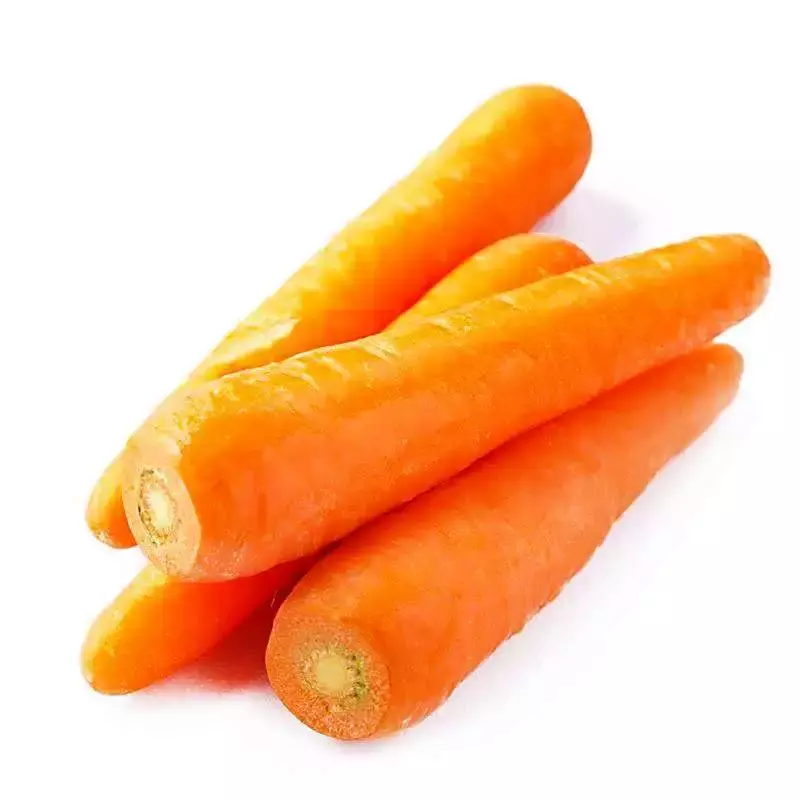每周药膳汤菜谱(7日不同款) 食疗养生 第12张