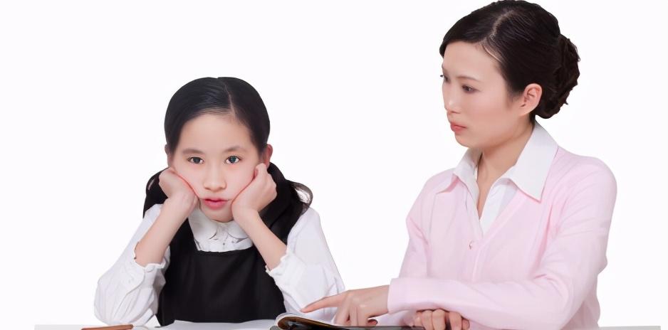 家长再也不用帮孩子改作业了?多地请求叫停这个操作