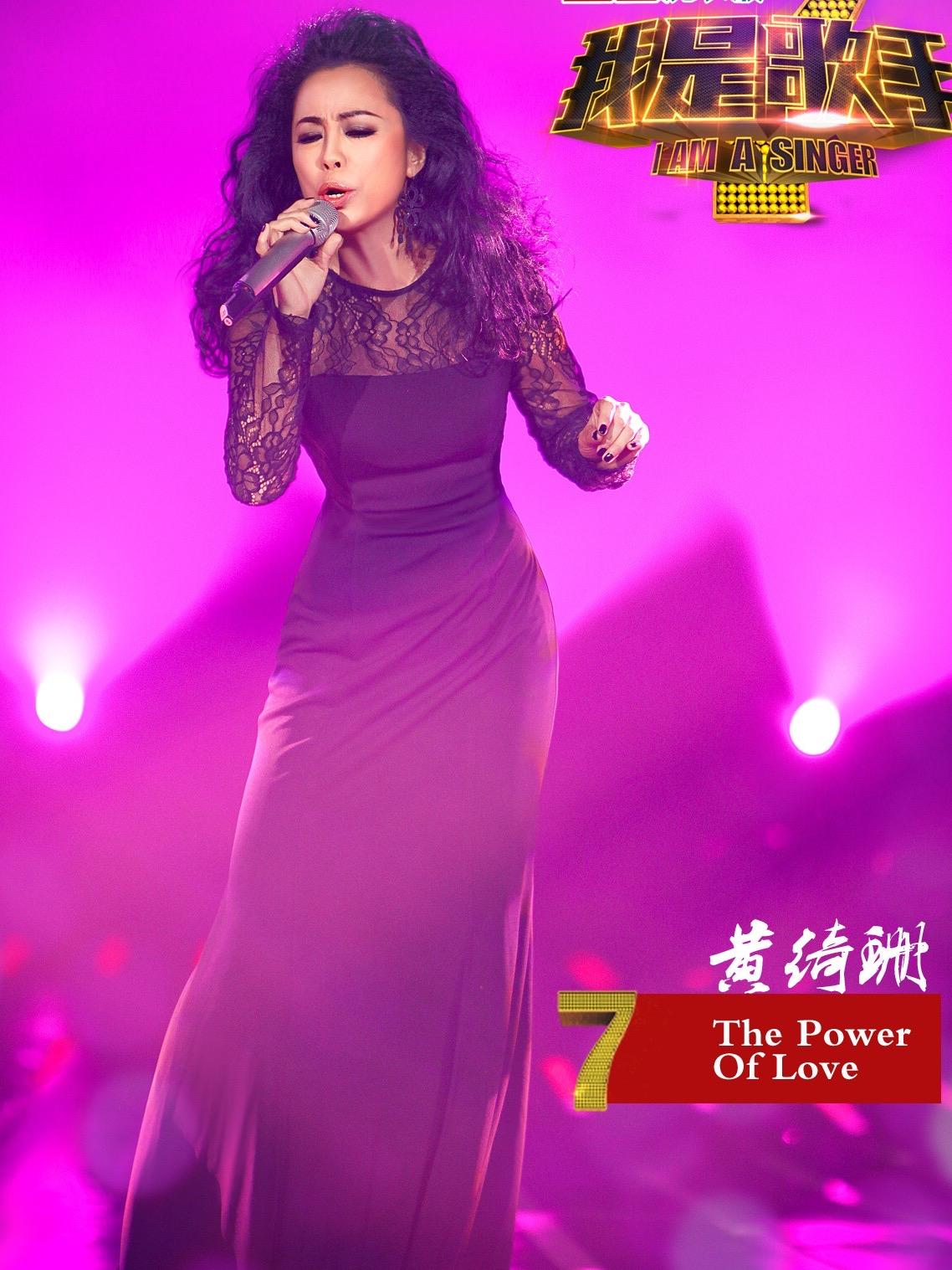 《歌手2021》拟邀名单,阿朵莫文蔚被认可,孟美岐被吐槽