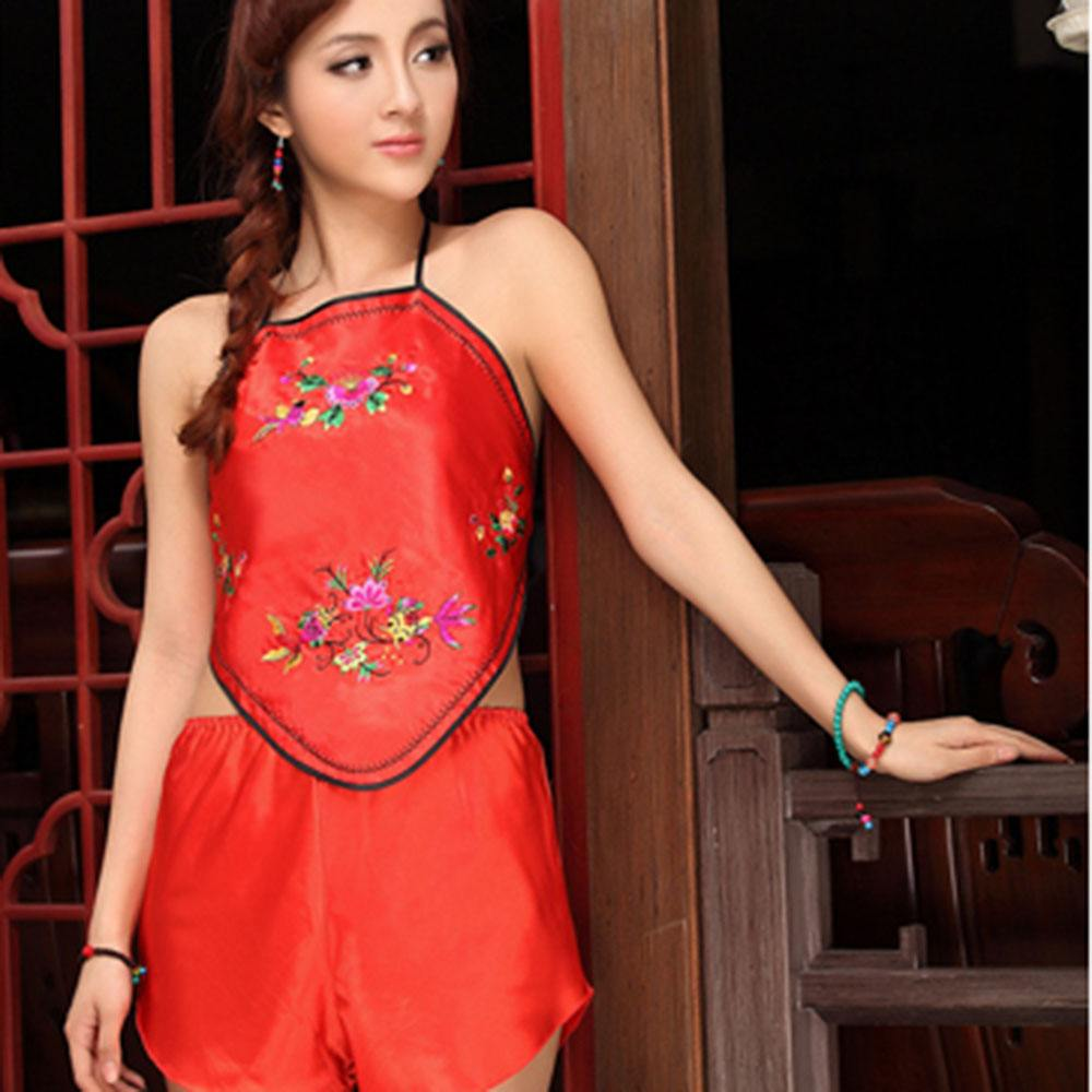 中西方不同的内衣体现审美文化差异?善是最高的美,美是最高的善