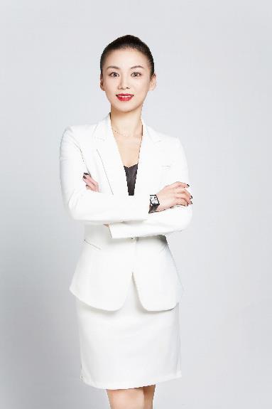 袁喆女士新任命上海环球港凯悦酒店市场销售总监