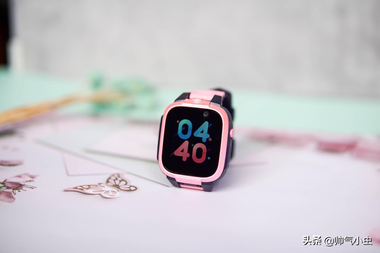 小米生态链挑战小天才,AI学习手表小寻P6:延续高配低价?