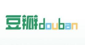 百度seo排名优化提升百度seo排名方法,干货分享