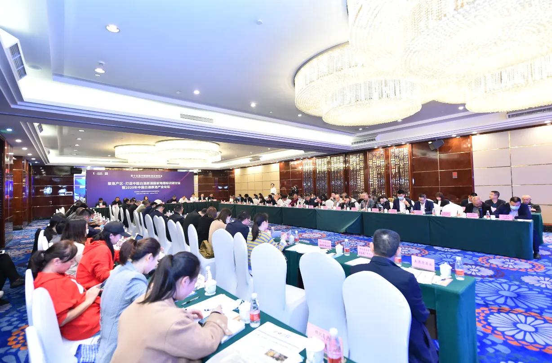 白酒原酒巨大价值赋能中国酒业高质量发展未来|论坛关注