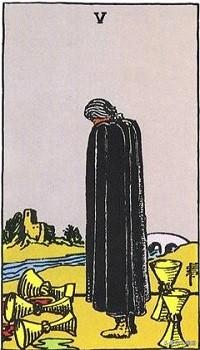 塔罗占卜:测一测你六月份的财运