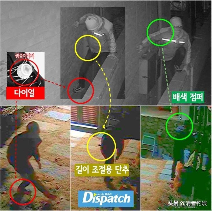 太离谱了!韩已亡女星具荷拉家中保险柜被盗,网友:有什么机密?