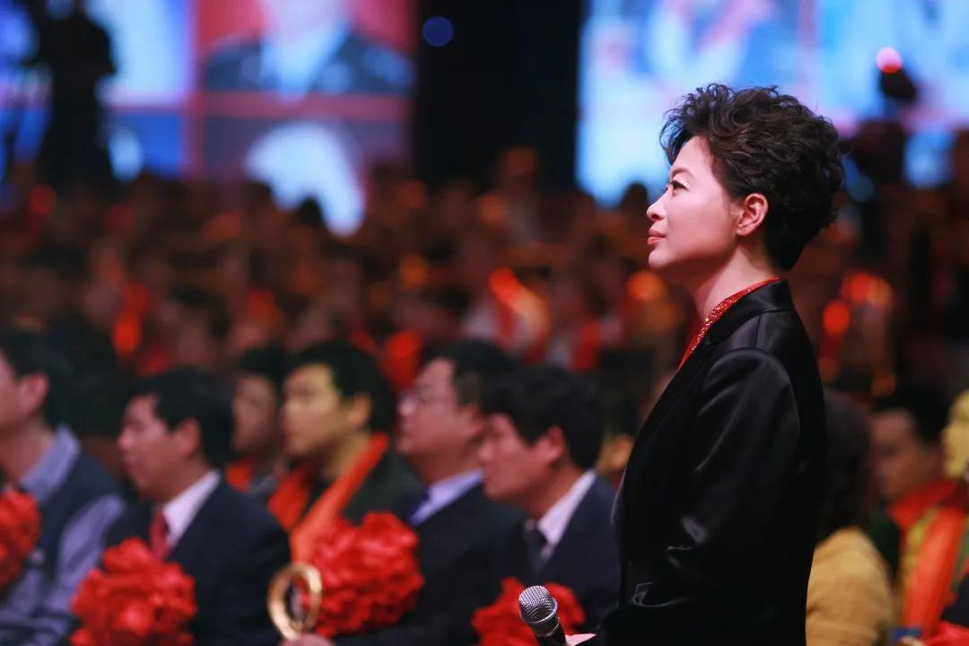北京电视台徐滔老师为北京电视艺术家协会2021影视人才培训班开讲