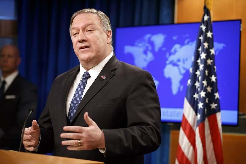 印媒:美国曾与伊朗是盟友,如今针锋相对,这给印度提了个醒