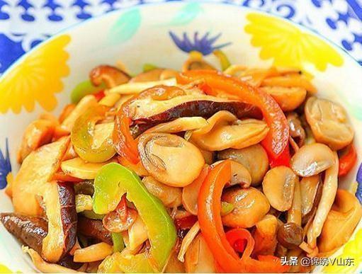 端午将至推荐美味的14道家常菜, 简单易做, 家人都喜欢吃, 值得一试 美食做法 第4张