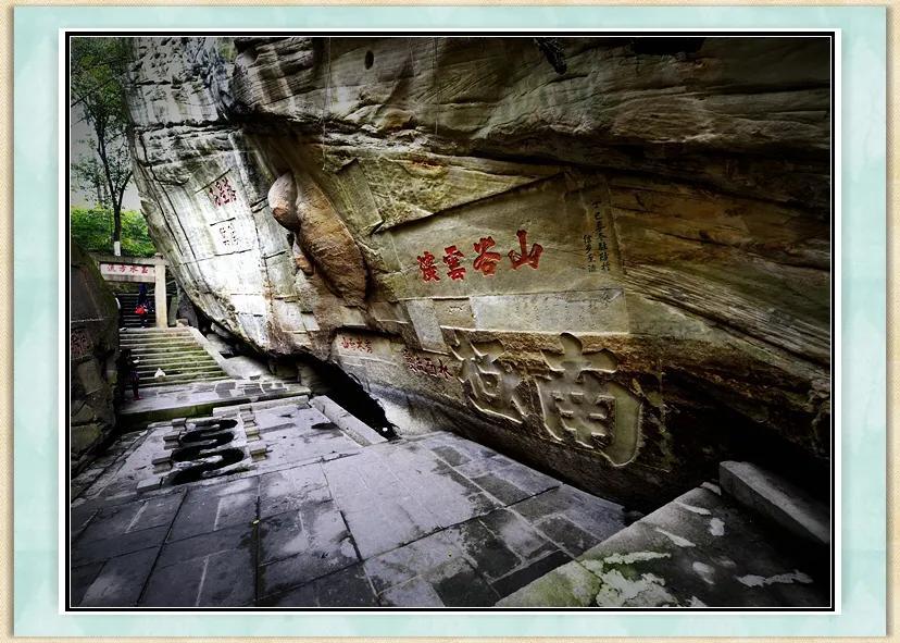 """叙府酒业:与""""大东家""""川酒集团一起奔跑 2025剑指30亿"""