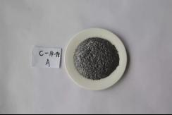 碳化硅在特种耐磨防腐材料中的应用?