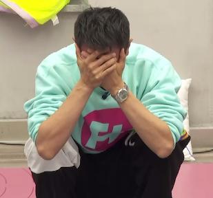 杜淳曾专业学习舞蹈六年?爆款综艺追哥还有你不知道的惊喜