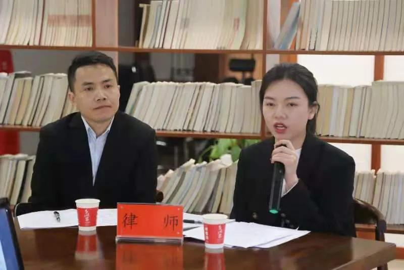 """案例研讨│""""公检法律四方谈"""" 盗窃还是诈骗?"""