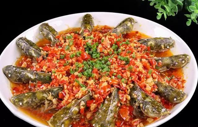 分享15道湖南菜的做法,爱吃湘菜的朋友赶紧收藏 湘菜菜谱 第10张