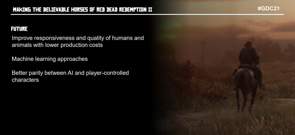 《GTA6》官方最新消息