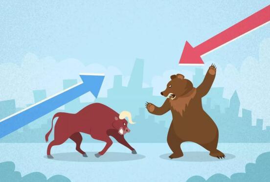 上半年股票、基金、ETF哪个好?鹏华低碳ETF净值增长率达36.11%
