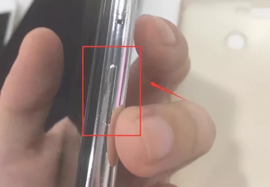 oppo手机强制关机(oppo屏幕失灵怎么强制关机)