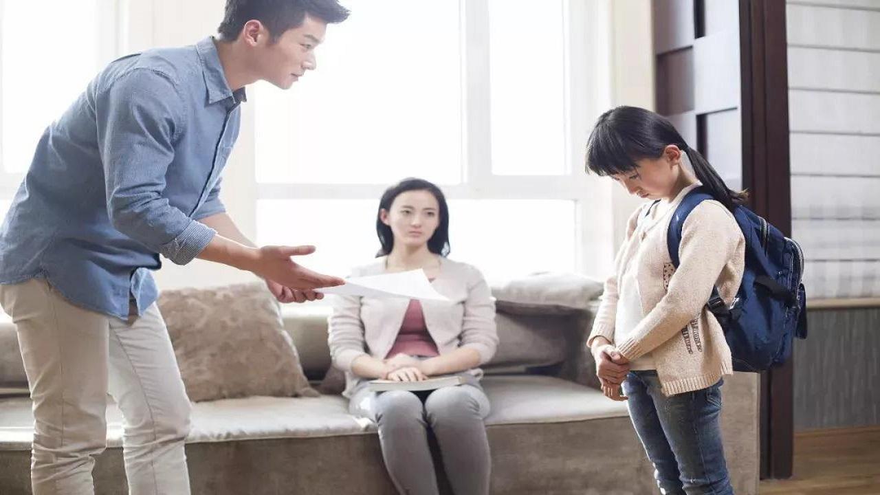 """记忆力的3个""""黄金时段"""",孩子背书效率高,家长要把握住"""