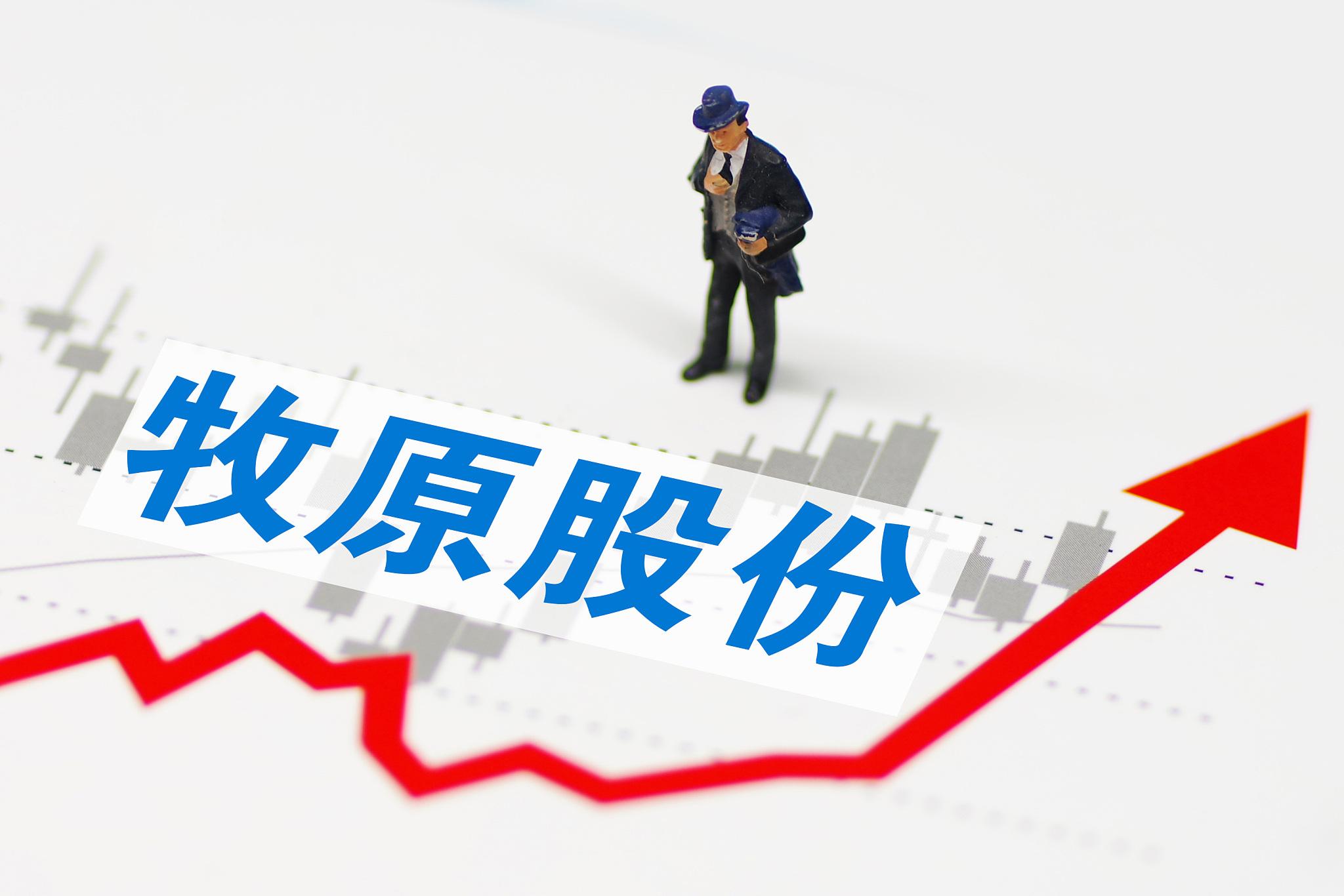 """""""猪茅""""百亿猪圈背后:修猪圈赚大钱,有人去深圳买了大平层"""