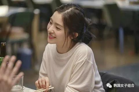 这个女团的成员们,在韩剧中的颜值,已经是颜值盛宴的程度了吧
