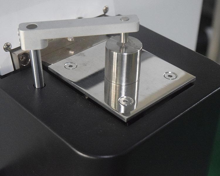 光譜分析儀是什么?