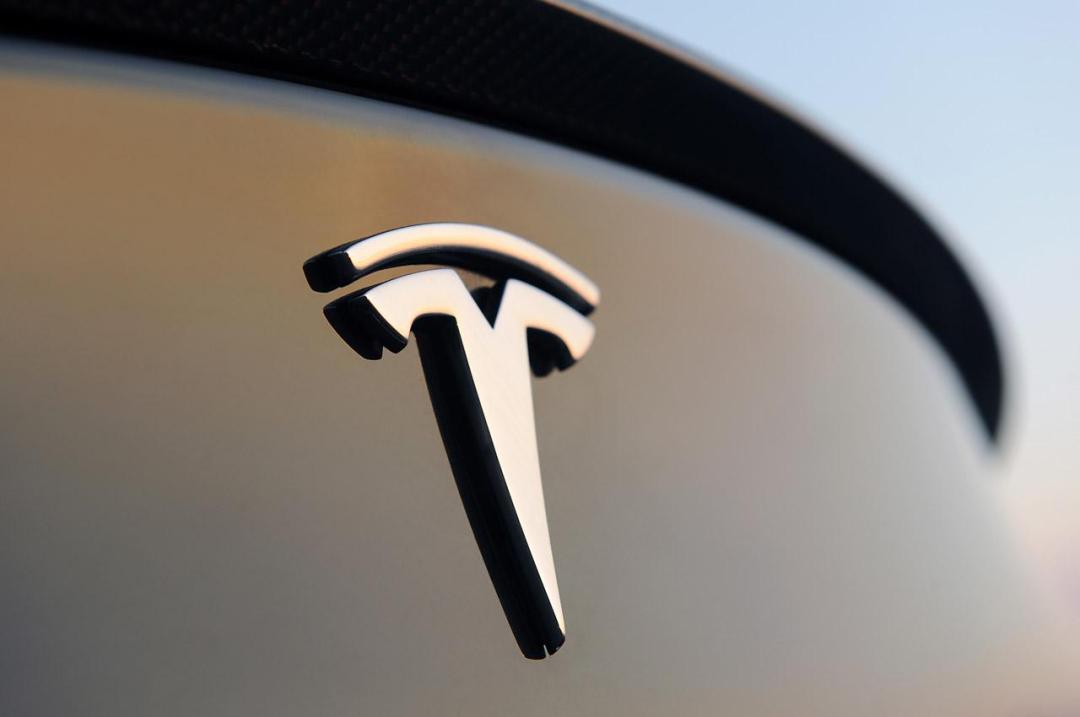 """特斯拉掀起电动车""""价格屠杀"""":车辆问题频发的它还有人买单吗?"""